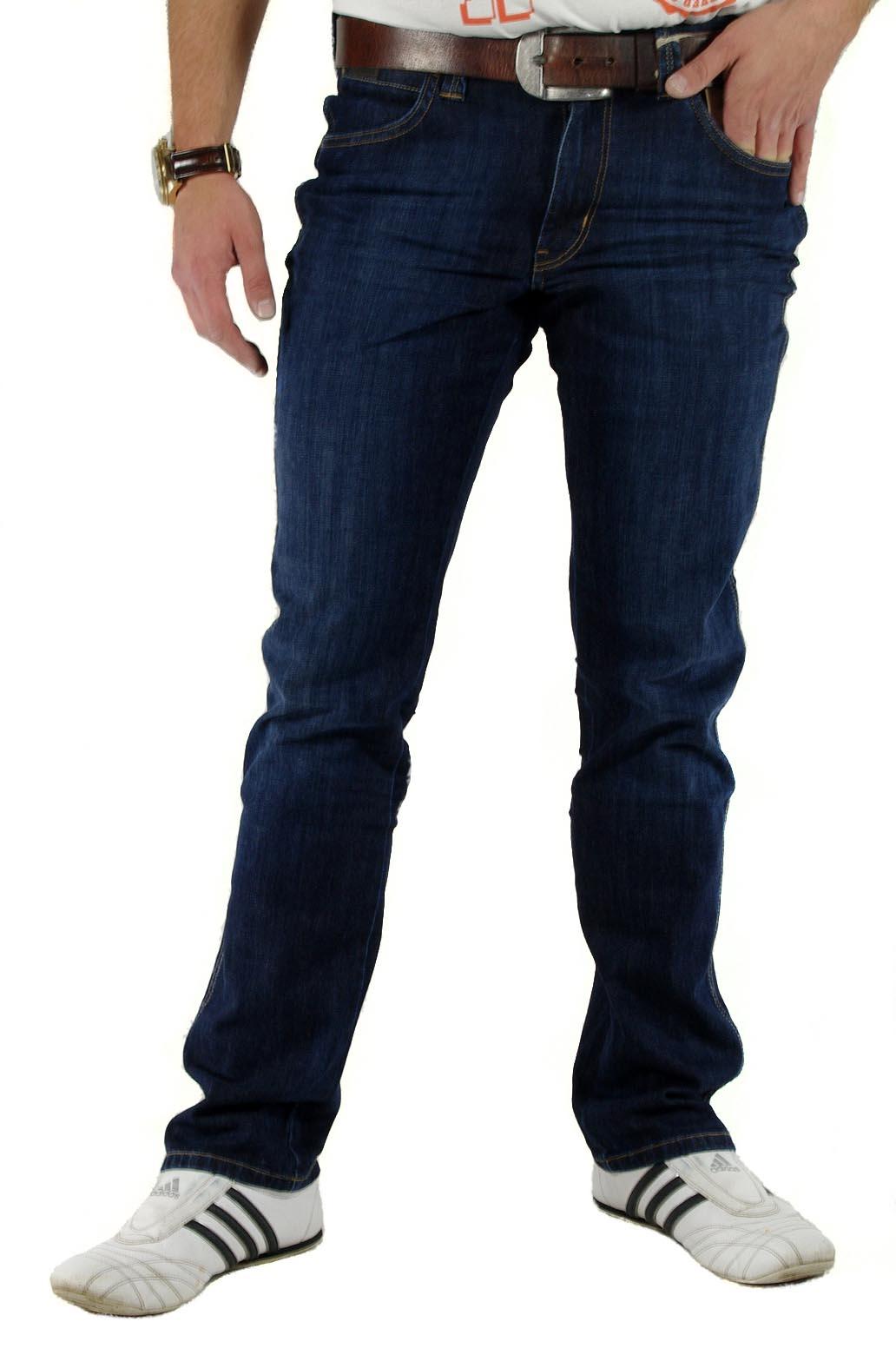 wrangler herren jeans arizona stretch. Black Bedroom Furniture Sets. Home Design Ideas