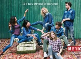 Mustang Jeans – Deutsche Qualität zu fairen  Preisen