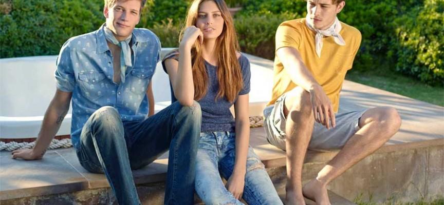 jeans f r jugendliche. Black Bedroom Furniture Sets. Home Design Ideas