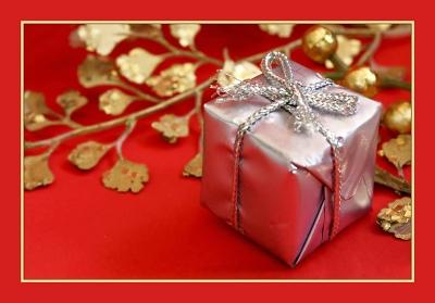 geschenk_gutschein