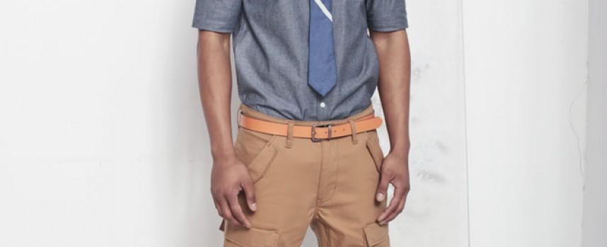 Levis Jeans – Jetzt online bestellen