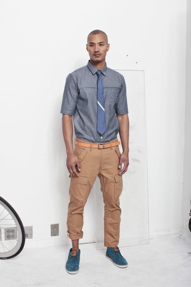 Levis_jeans_SS_13