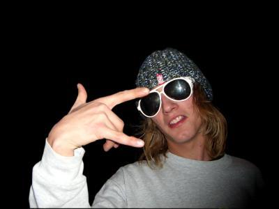 modische_sonnenbrillen