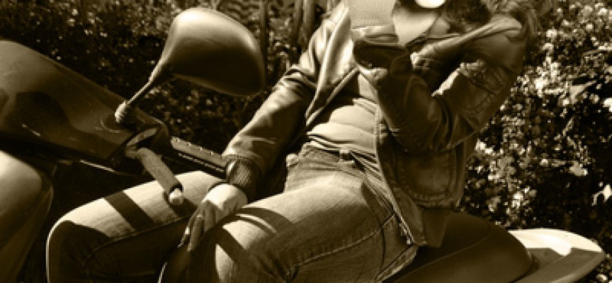 Jeansmarken von Kult bis Klassik