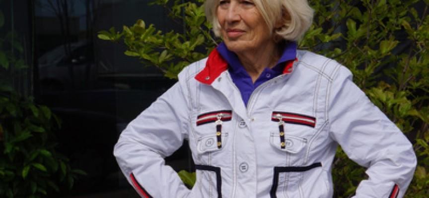 Jacken für die ganze Familie – Sommer und Winter