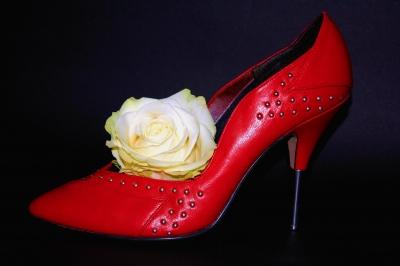 rote_high_heels