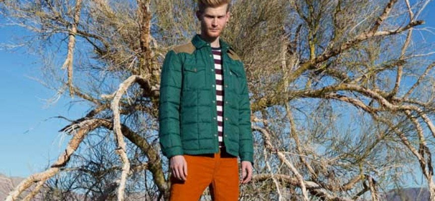 Softshell Jacken für sportive Damen und Herren