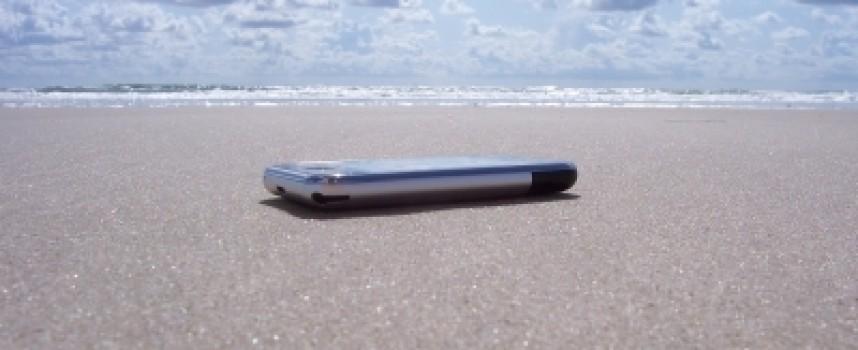Handyfolien als Schutz für das Smartphone