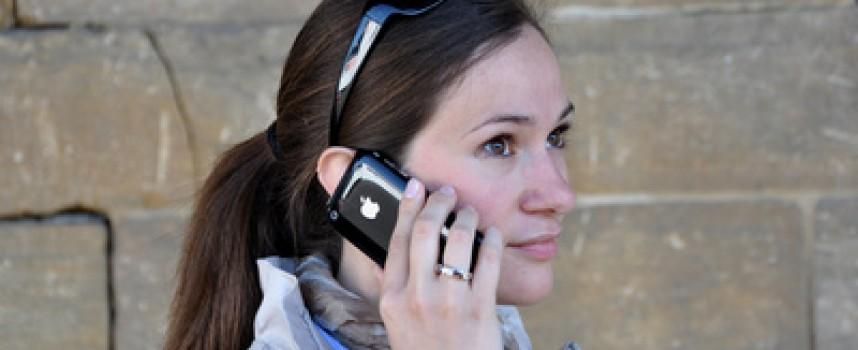 Schicke Hüllen für Smartphone & Co