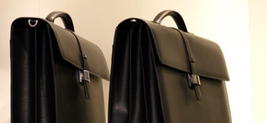 Taschen für die Schule und Freizeit