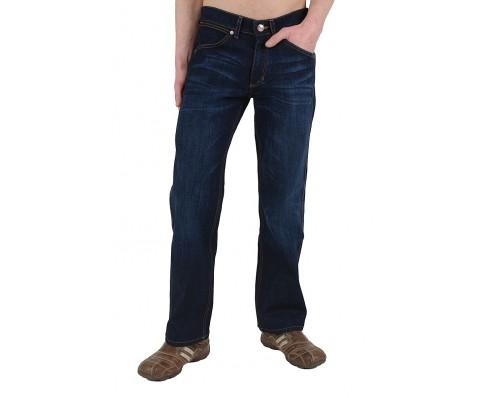 wrangler_ace_jeans_2013