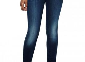 Jeans und Stiefel – jetzt ist Saison