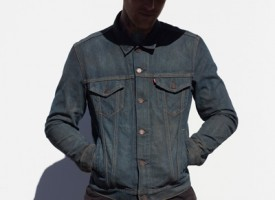 Levis Jeans für Herren