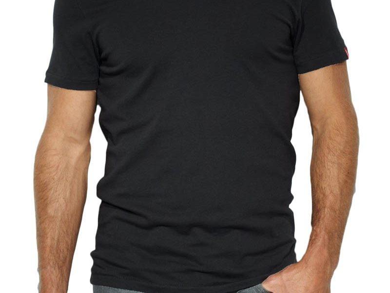 best sneakers 7e484 a684a Was tragen Männer im Winter unter der Jeans? | DenimMagazin.net