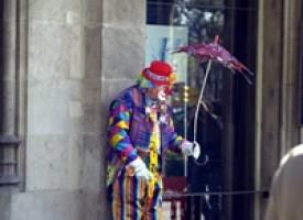 Herrenkostüme für Karneval