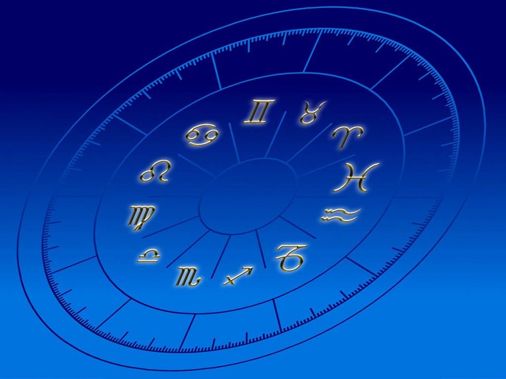 horoscope sternzeichen mode
