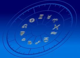 Sternzeichen Mode – Accessoires mit Symbolwert