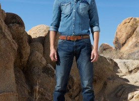 Regular fit Jeans – welche Modelle