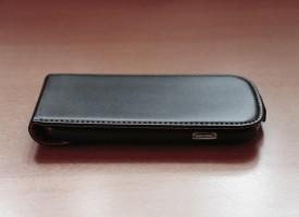 Die neuesten Handy-Hüllen