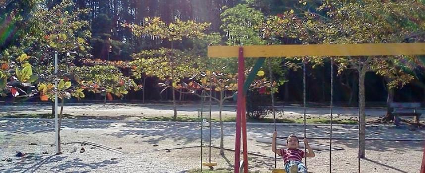 Kinderjeans – klein und modisch