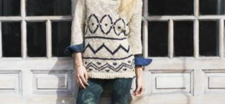 Der Inka- Trend 2014