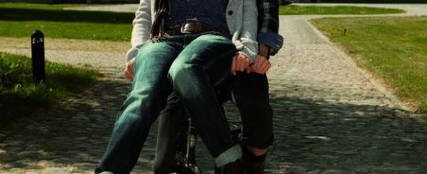 Wem passen Marlene Hose, Schlaghose und Skinny Jeans?