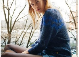 Looks der Woche: Übergangskleidung für den Herbst