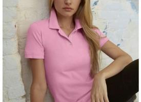 Klassiker Comeback: Poloshirts