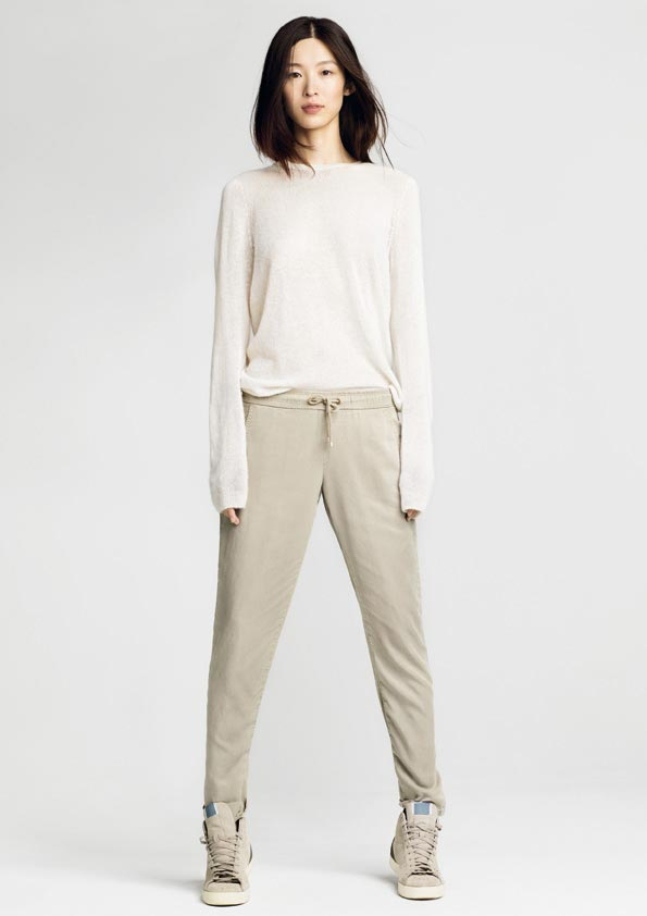mac-jogging-hose-in-beige-2015