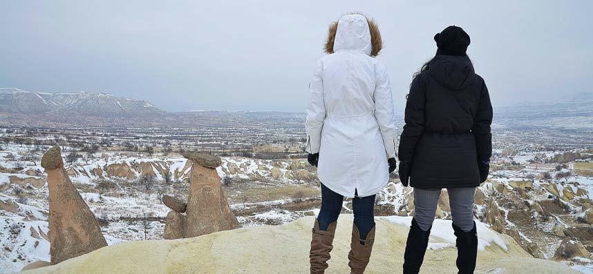weisse-maentel-im-winter-2014