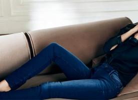 Mavi – Jeans Spirit since 1991