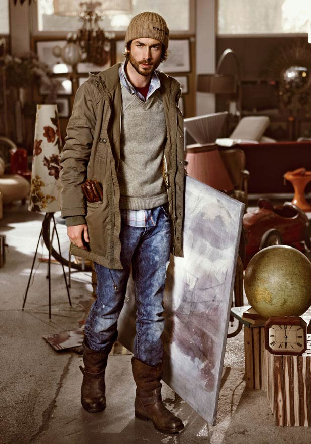 pariser-fashion-maentel-2014