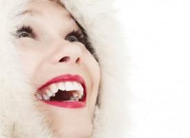 Trends Winter 2014/ 15: Stil-, Muster- und Materialmix