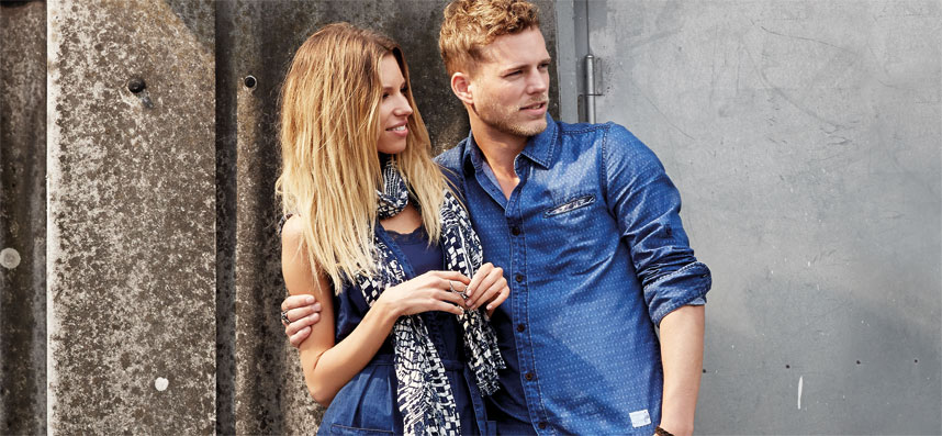 love-denimtrends-2015-dfr