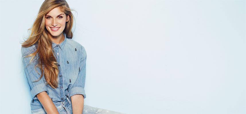 we-love-jeans-girl