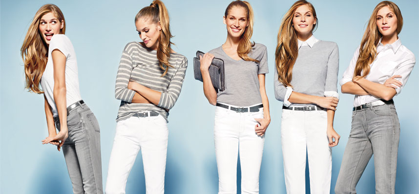 weisse-jeans-trend-woman