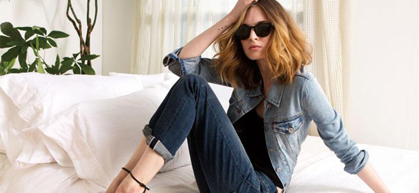 frauen-jeansjacke-online-kaufen