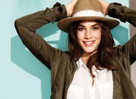 Style News März 2015 – Fashion, Lifestyle & Stars
