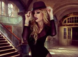 Dress like Jennifer Lopez