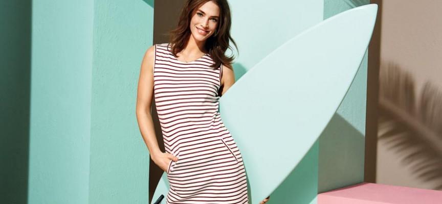 Welches Kleid Für Welche Figur Denimmagazinnet
