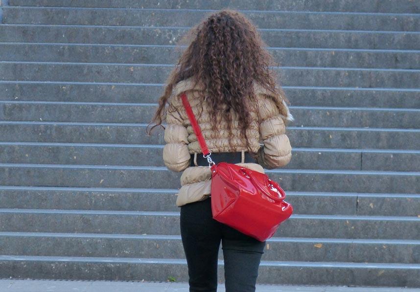 Winter-Stepp-Style