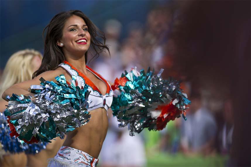 hot-cheerleader