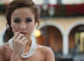 Unsere Style- Highlights im November 2015