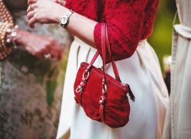 Style- Tipps für Frauen mit Kurven