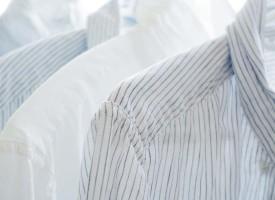 Kleidung als Wegwerfware?!