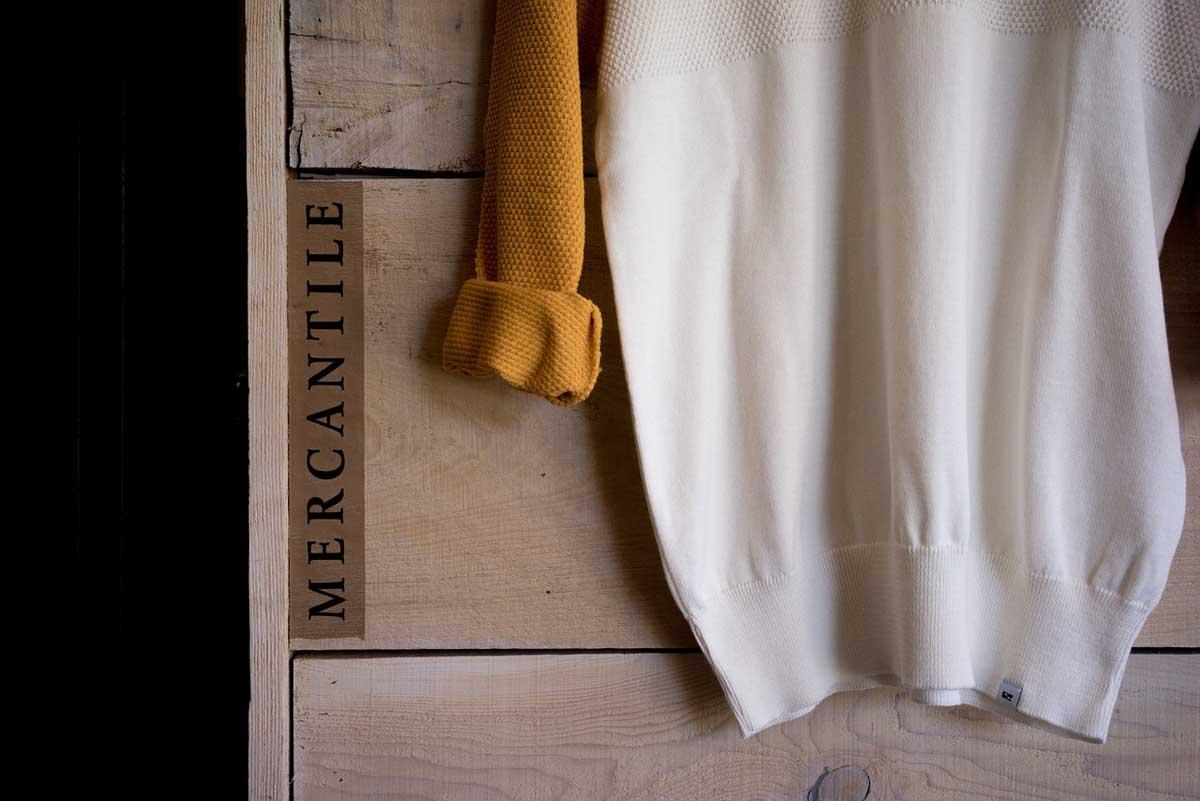 Pullover Strickpullover Winterkleidung