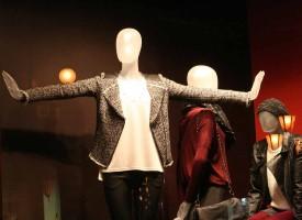 Blazer – Die festliche & coole Jacke