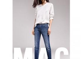 Die Qualität von MAC