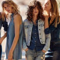 Best of Jeans 2016