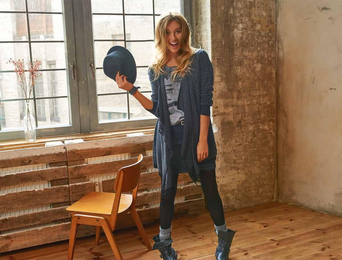 pioneer-damen-jeans-happy-look